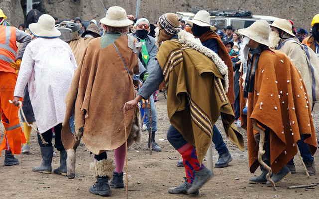 pastorcitos de sihuas reseña historica
