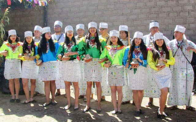 vestimenta de la danza besteti sheati
